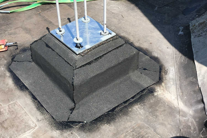 watertoren nes